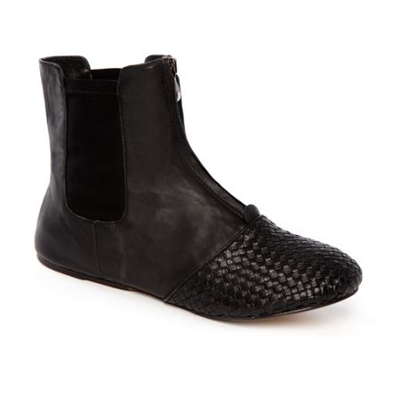 Cocorose London Fulham foldable boots