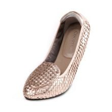 Cocorose London Clapham foldable ballerina