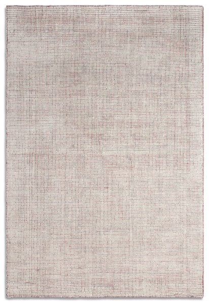 Plantation Rug Co. Kaleidoscope 100% Wool Rug - 120x170 Distressed