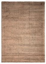 Plantation Rug Co. Oceans Wool/Viscose Distressed - 120x170 Gold