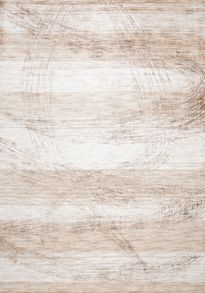 Plantation Rug Co. Bamboozled Bamboo Silk Rug - 160x230 Beige