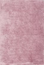 Plantation Rug Co. Footsie Ultra Soft Rug - 80x150 Baby Pink
