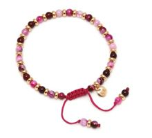 Lola Rose LRJ538329 ladies  bracelet
