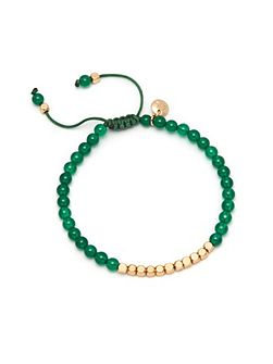 LRJ454629 ladies bracelet