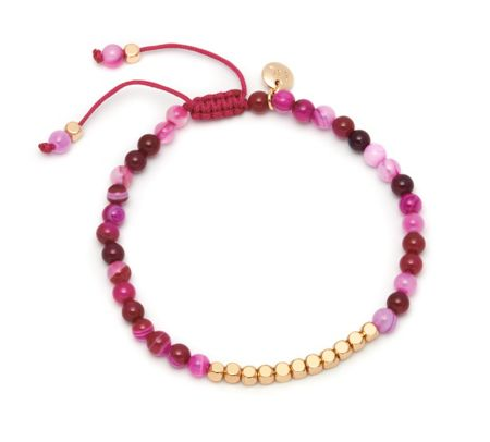 Lola Rose LRJ456081 ladies  bracelet