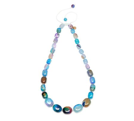 Lola Rose LR570312 ladies necklace