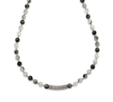 Lola Rose LRJ595902 Ardelia Necklace
