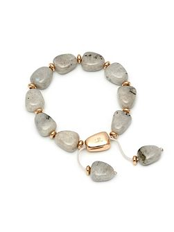 LRJ595995 ladies bracelet