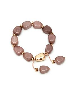 LRJ596008 ladies bracelet