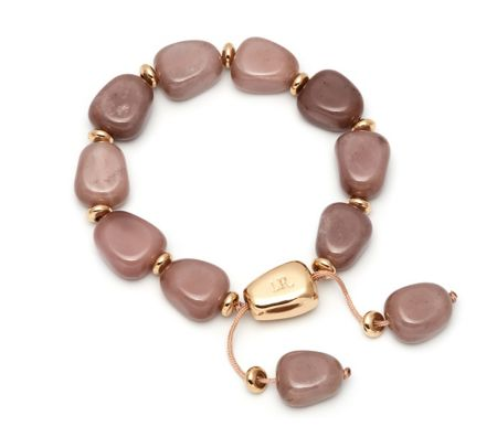 Lola Rose LRJ596008 ladies bracelet