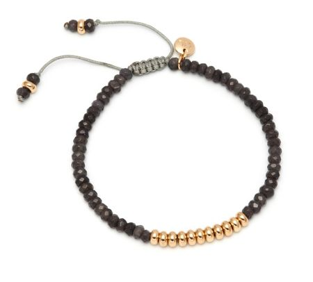 Lola Rose LRJ595445 ladies bracelet