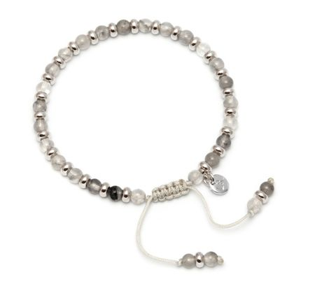 Lola Rose LRJ579414 ladies bracelet