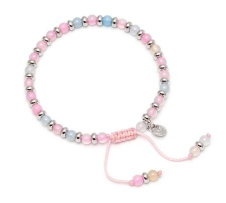Lola Rose LRJ579438 ladies bracelet
