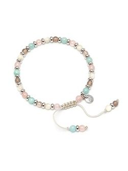 LRJ594479 ladies bracelet