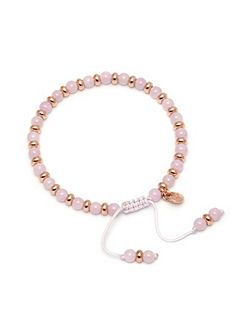 LRJ579384 ladies bracelet