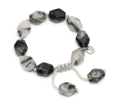 Lola Rose LRJ595872 Elemental Mini Bracelet