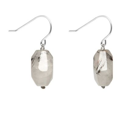 Lola Rose LRJ596084 Elemental Earrings