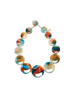 LRJ596480 Florence Necklace