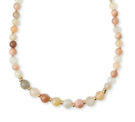 Lola Rose LRJ596046 ladies necklace