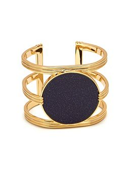 LRJ583336 Garbo Statement Cuff