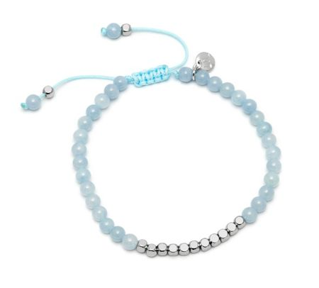 Lola Rose LRJ579544 ladies bracelet