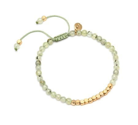 Lola Rose LRJ454650 ladies  bracelet