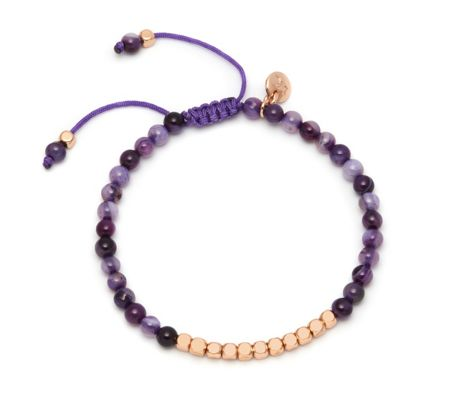 Lola Rose LRJ456098 ladies  bracelet