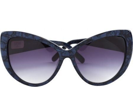 VOW London Siouxsie sunglasses