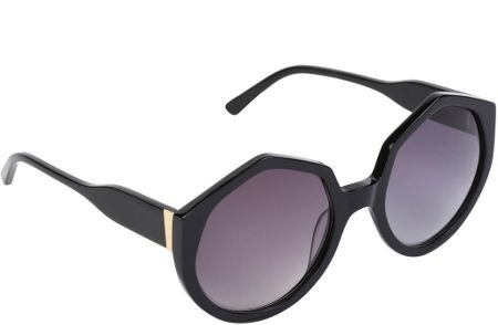 VOW London Gigi sunglasses