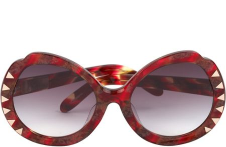 VOW London Layla sunglasses