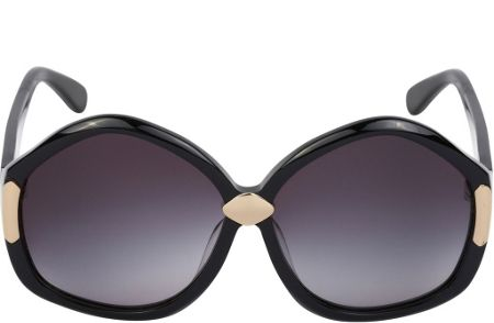 VOW London Felicity sunglasses