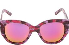 VOW London Harlow sunglasses