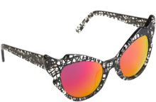 VOW London Ziggy sunglasses