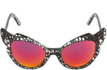 Ziggy sunglasses