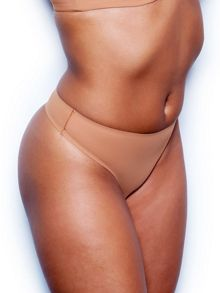 Nubian Skin The thong