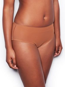 Nubian Skin The short