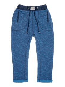 Angel & Rocket Boys Soft Jersey Joggers