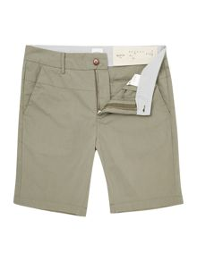 Kingston Chino Shorts