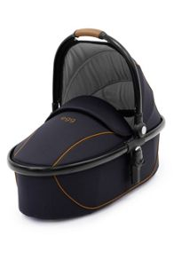 Egg Carrycot Expressso