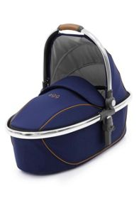 Egg Carrycot Regal Navy