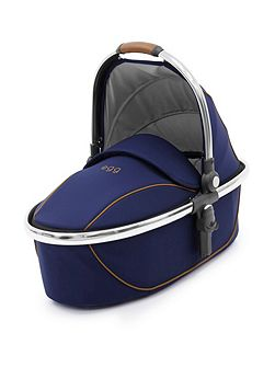 Carrycot Regal Navy
