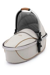 Egg Carrycot Prosecco