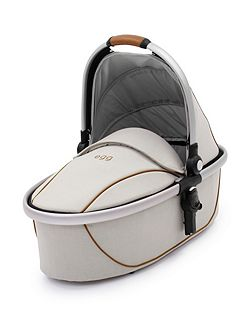 Carrycot Prosecco