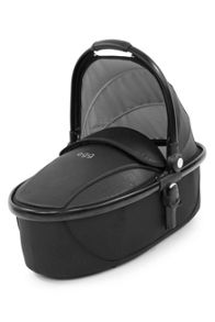 Egg Carrycot Jurassic Black