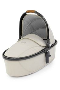 Egg Carrycot Jurassic Cream
