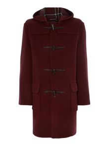 Gloverall Classic Duffle Coat