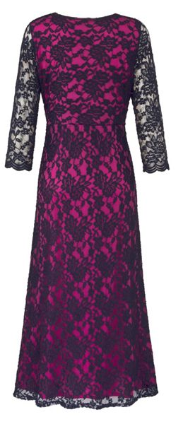 house of fraser plus size evening dresses search