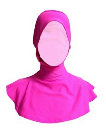 Shorso UK Sports hijab