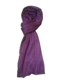 Shorso UK Maxi jersey hijab scarf