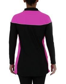 Shorso UK Burkini sports swim top